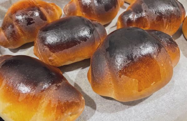にじさんじ【雪城眞尋】手作りパンがあまりにも〇〇〇すぎてヤバいんだが・・・これってさぁwwwwwww【Vtuber】